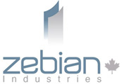 Zebian International Facade Solutions